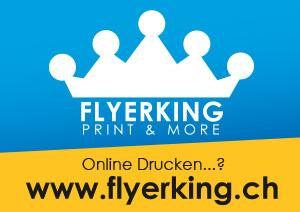 flyerking-logo-web